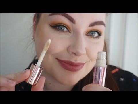 Makeup Revolution Conceal & Define Concealer | C1