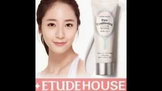 Jual Etude House Face Conditioning Cream 75g Thumbnail