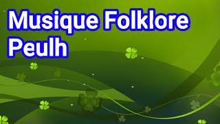Musique Folklore de Dabola-Folklore Peul By Koolo Hinde TV