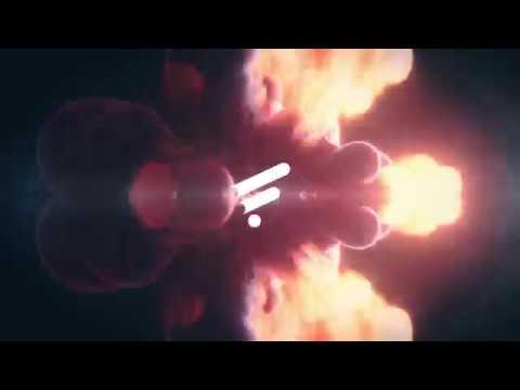 Bombs Away Dan Absent Samurai Bounce Preview Youtube