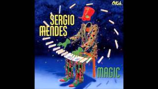 When I fell in love - Sérgio Mendes - Magic