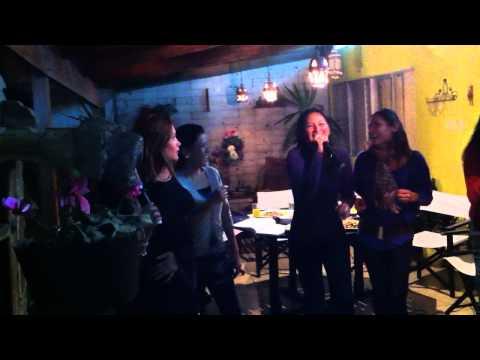 Karaoke Los Alamos 4