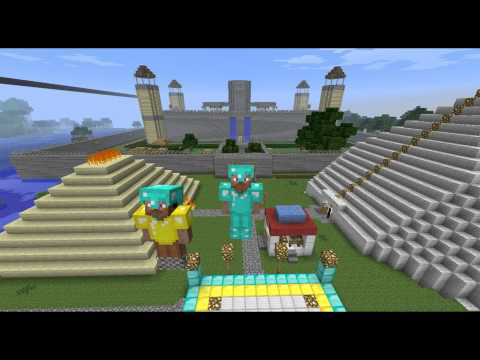minecraft:-miniclip-do-server-!!-100inscritos-!!!!