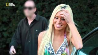 Drogen im Visier: Sex and Drugs (DOKUMENTATION 2016 / HD | 1080p)