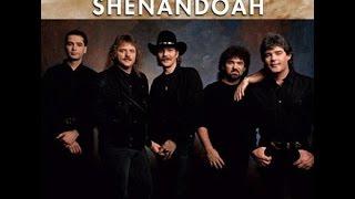 I Wanna Be Loved Like That- Shenandoah