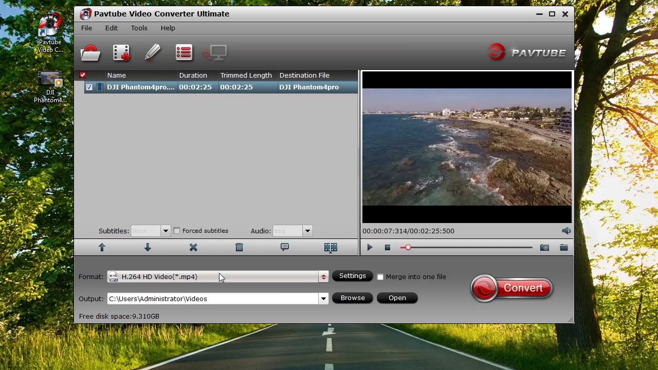 How to add subtitles to  mov videos?