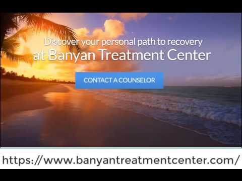 inpatient drug rehab programs