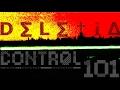 [ Ctrl 101 ] Deletia - Petrol (Original Mix)