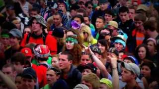Wiz Khalifa - The Thrill - Live 1080p HD Vs empire of the sun live mix tape