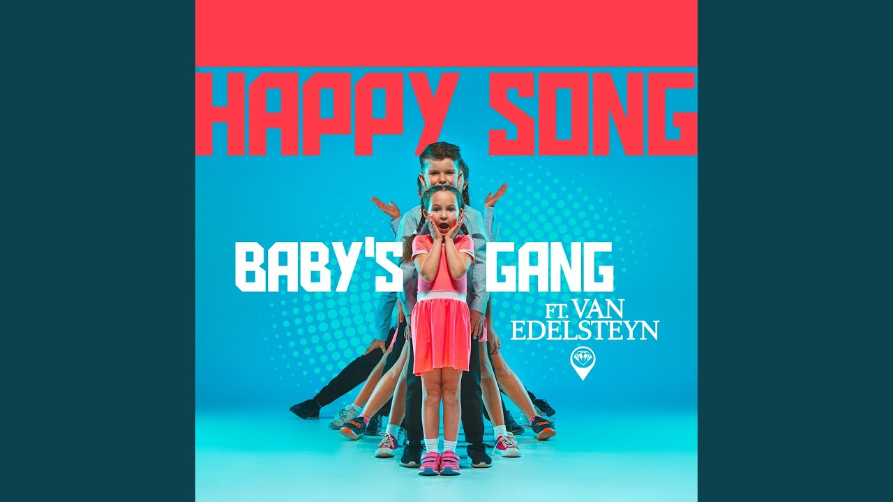 Happy Song (Instrumental) - YouTube