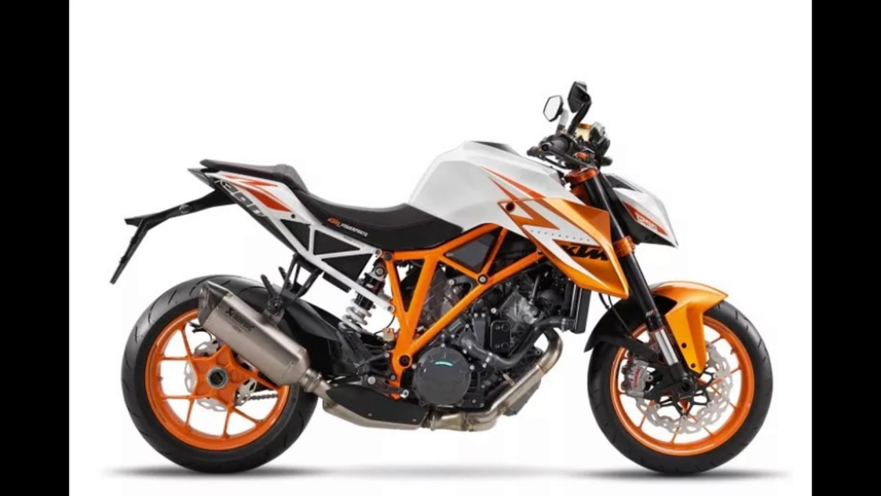 2018 ktm 690 duke. unique ktm the 2018 ktm new 390 duke prototype  and ktm 690 duke