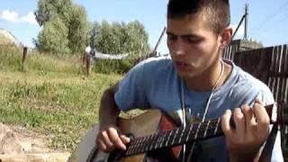Download Эдик М - Не плачь Mp3 and Videos