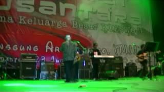 NOKOES   -  Layar Tancap   :  Nomo Koeswoyo    at  TMII Mp3