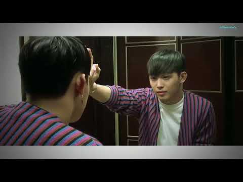 BTOB(비투비) Brother Act teasers 티저 FULL [ENGSUB]