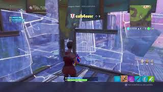 FORTNITE. After almost a month, I'm sorry. -} BEARING 300 SUBS!!!