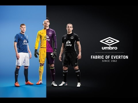 4b8cfa039 Everton 14 15 HOME