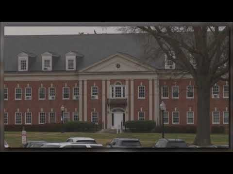 Bennett College; One Of The Last Women's HBCUs Could Lose Accreditiation Over Money