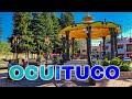 Video de Ocuituco