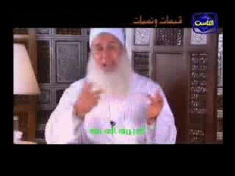 مكائـــد الشيطــــــــان