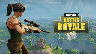 Fortnite Battle Royale + Download Link | Is It Better Than PUBG?