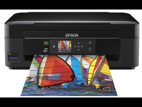 epson-expression-home-xp-4105-printer-all-in-one-unboxing-&-installing