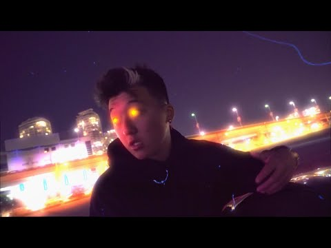 Eric Reprid - Plaza (Official Music Video)