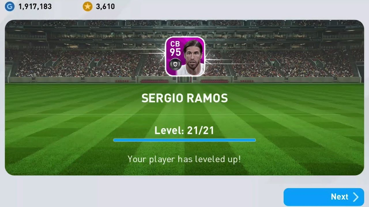 Photo of Pes 2020 Mobile Pro Evolution Soccer Android Gameplay #39 – تحميل