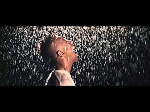 LOWLOW & MOSTRO - SCUSATE PER IL SANGUE ( VIDEOCLIP UFFICIALE )