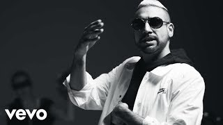 Ali As - Lass Sie Tanzen ft. Namika