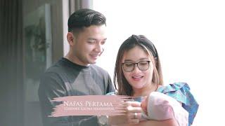 Dory Harsa Si Buah Hati Birth Documentary By Nafas Pertama MP3