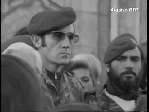 C.I. DE LAMEGO - 25 DE NOVEMBRO