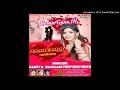 Jaaneman - Sarita Sargam - Bhojpuri 2017 Latest Album Song