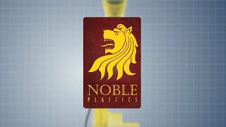 Noble Plastics Corporate Success Story