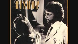 Everybody Needs Love / Stephen Bishop