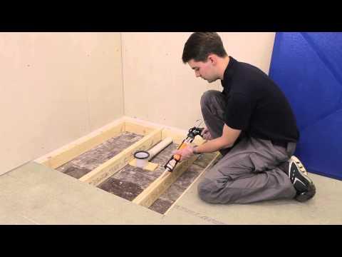 prowarm underfloor heating instructions