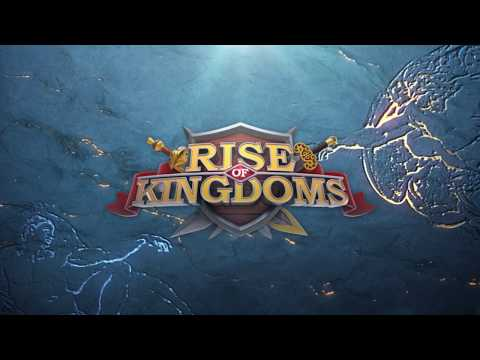 Rise of Kingdoms: Lost Crusade - Apps on Google Play