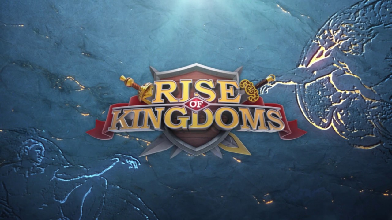 Image result for rise of kingdoms