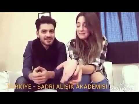 Türkler Azerice konuşmaları mutlaka izleyin.