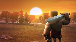 Clash of Clans / India / Clan Games / Rewards / Queen / Instant Upgrade / Record In Clash of Clans /