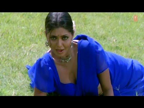 Man Papeeha Marathi Movie Songs Download