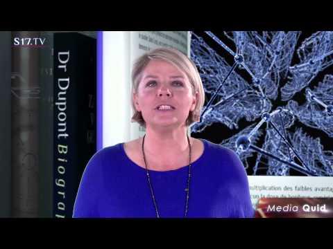 Vidéo Extrait Mediaquid : Raymond Moody. S17.TV