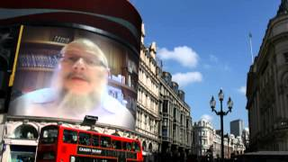 Chabad,QUICK,Kosher Caffeine- Pure Souls - Charging Interest