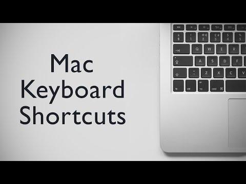 How to do emoji keyboard on mac