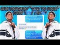 "Download NBA YOUNGBOY ""KICK YO DOOR"" LYRIC TEXT PRANK ON HIGH SCHOOL BULLY"