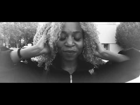 Aysha Jhanne | Push Back | Ne-yo ft Bebe Rexha/Stefflon Don