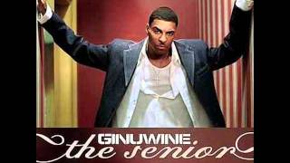 Ginuwine - In Those Jeans (screwed and chopped) by Dj SupaChop