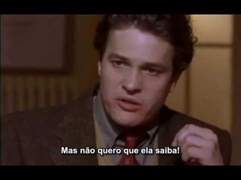 Amor de hombre 1997 TVRip Divx5