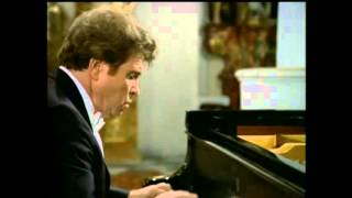 Emil Gilels - Beethoven - Piano Sonata No 28 in A major, Op 101