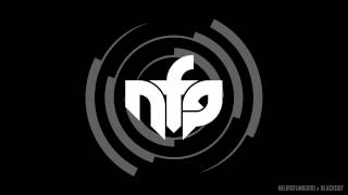 Black Sun Empire & Jade - Deadhouse (Mefjus & InsideInfo Remix)