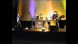Сектор Газа - Концерт в Набережных Челнах (30.04.1998)